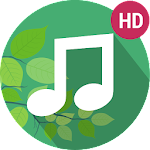Nature Sounds Icon