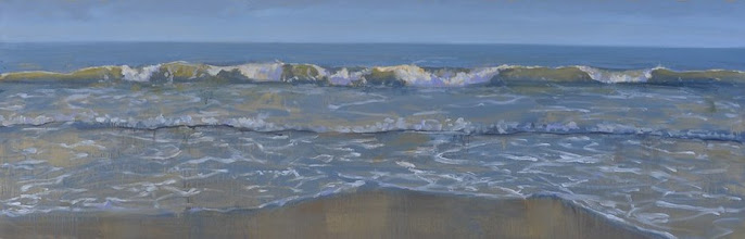 """Photo: Ocean Series 1800$ 12x32"""""""