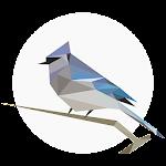 BirdNET: Bird sound identification 1.50