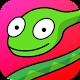 Pizza Snake (game)