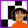 download Trippie Redd Mac 10 Lil Baby Lil Duke Fancy Piano apk