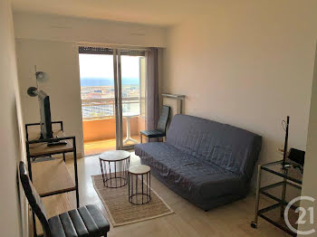 https immobilier lefigaro fr annonces immobilier location appartement nice 06000 html