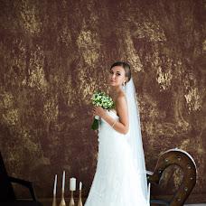 Wedding photographer Sergey Sin (SergeySin). Photo of 24.09.2015