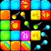 Brick Breaker - Balls  Blast icon
