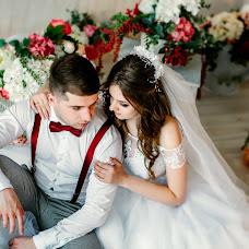 Wedding photographer Maks Krypaev (photomax). Photo of 28.04.2017