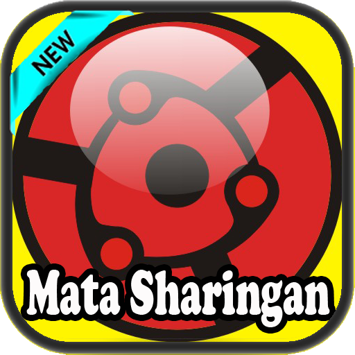 app insights mata sharingan wallpaper apptopia