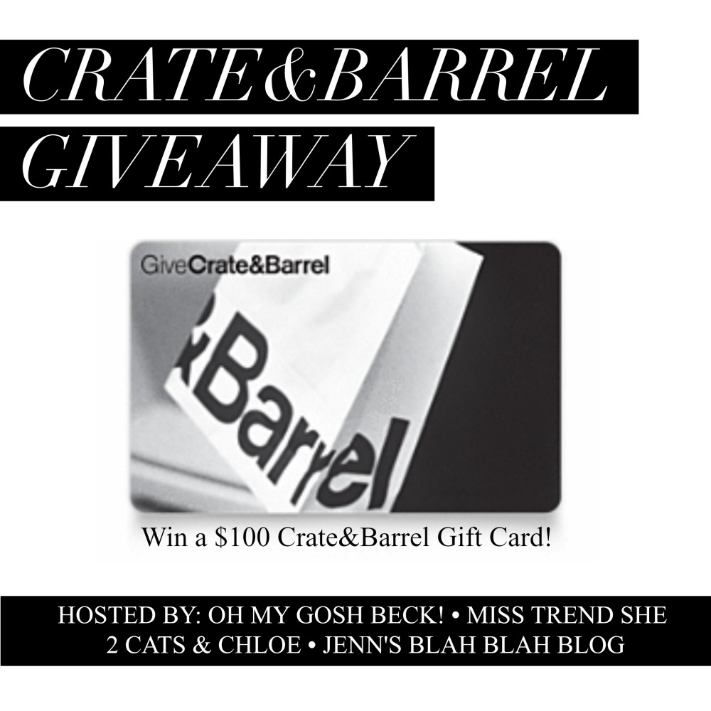 Crate and Barrel Giveaway.jpg