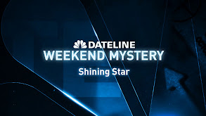Shining Star thumbnail