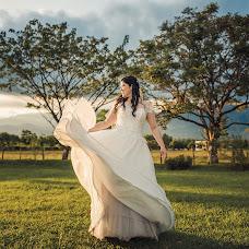 Wedding photographer Johannes Duque (tufoto). Photo of 21.02.2018
