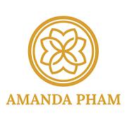 Amanda Box
