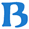 The Barons' Charter Trail icon