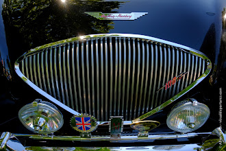 Photo: http://www.visualdepartures.com/classic-cars-greenwich-concours-delegance-2014/