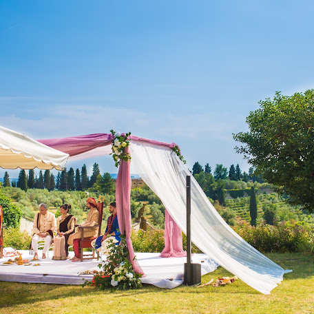 Wedding photographer Prasheila Lookhar (prasheilalookhar). Photo of 02.11.2017