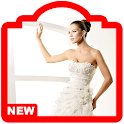 Wedding Ideas icon
