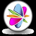 HelixMec icon