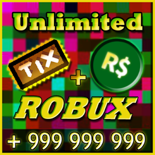 Unlimited Free Robux For Roblox tips - náhled