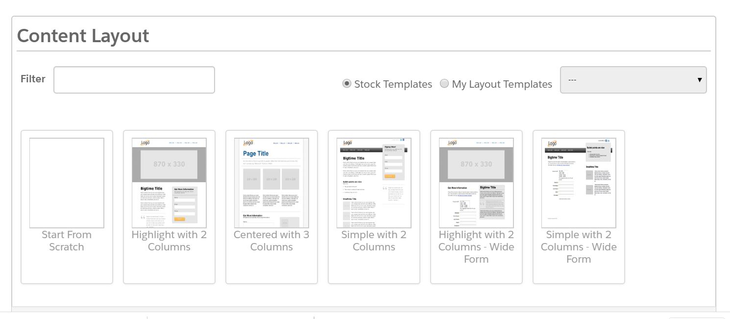 """, 15 ressources pour tirer le meilleur parti de vos pages de destination: la liste ultime pour les administrateurs Pardot<span class=""""wtr-time-wrap after-title""""><span class=""""wtr-time-number"""">8</span> minutes de lecture</span>"""