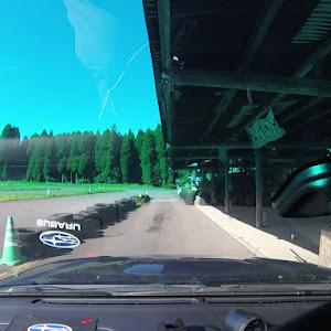 レガシィツーリングワゴン BH5 GT-B E-tuneⅡのカスタム事例画像 めだまやきさんの2019年09月04日11:23の投稿