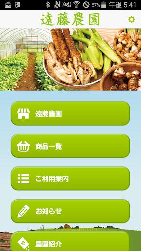 無農薬・有機栽培で安全な野菜の通販【遠藤農園】
