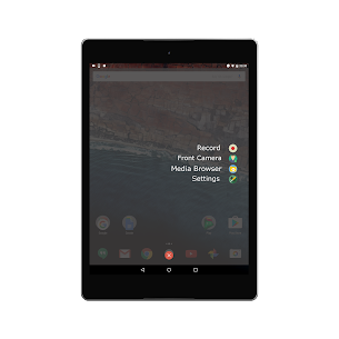 Ez Screen Recorder (no ad) App Download For Android 8