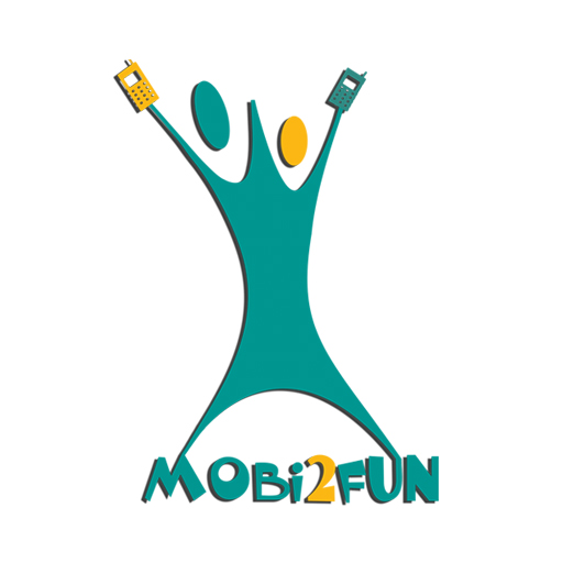 Mobi2Fun Private Limited avatar image