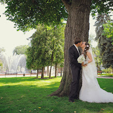 Wedding photographer Maksim Morkovin (Mmorkovin). Photo of 17.02.2016