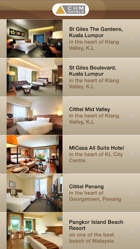 Expedia Hotels, Flights, Car Rental & Activities on the App Store