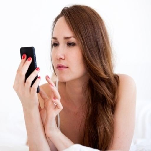 Girls Live Chat