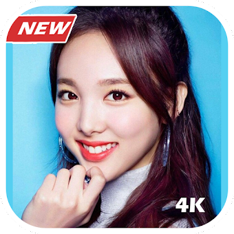Hd Nayeon Twice Wallpapers Kpop Hileli Apk Indir 1 1 1