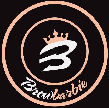 BrowBarbie Inc. image