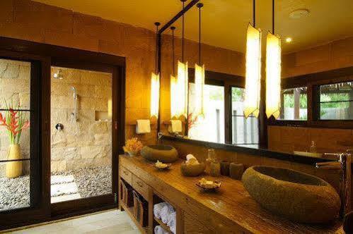 The Tamarind Private Resort
