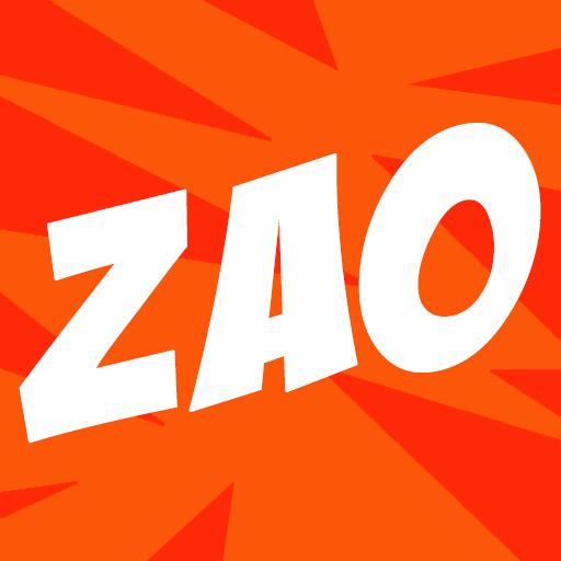 App Insights: ZAO DeepFake - Video Maker , Video Editor | Apptopia