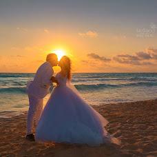 Wedding photographer Elis Blanka (ElisBlanca). Photo of 14.03.2018