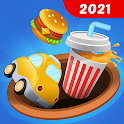 Happy Match 3D: Tile Onnect Puzzle Game icon