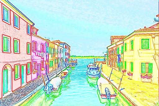 Pencil Photo Sketch-Sketching Drawing Photo Editor 1.2.44 screenshots 9