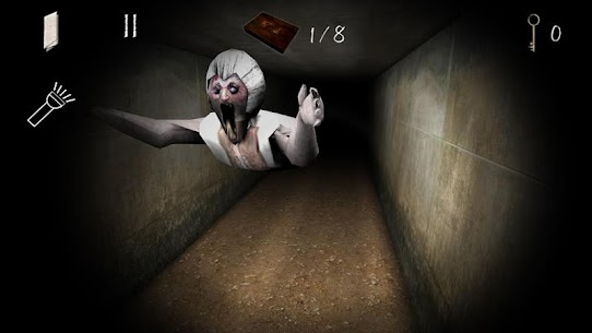 Slendrina: The Cellar 2 App Download For Android and iPhone 8
