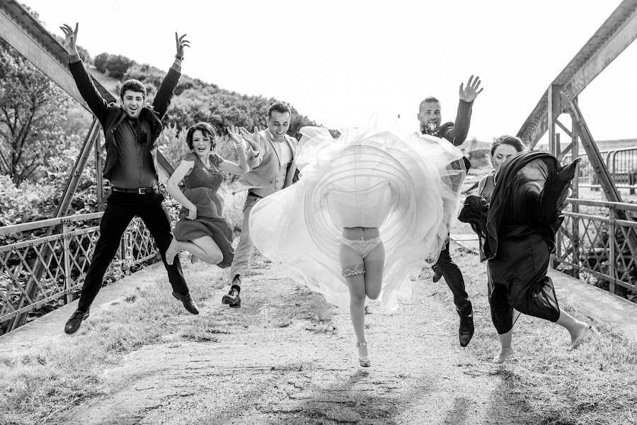 Fotograful de nuntă Moisi Bogdan (moisibogdan). Fotografia din 06.07.2017