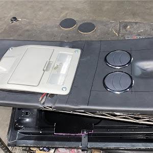 カプチーノ EA11Rのカスタム事例画像 カプ山ちゃんさんの2020年11月17日21:06の投稿