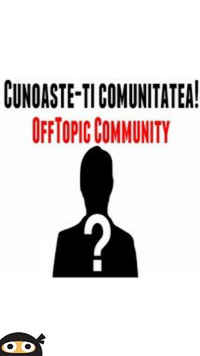 OffTopic Quiz