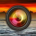 Pro HDR Camera icon