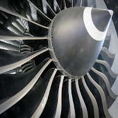 Aircraft components and systems