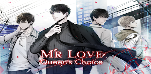 Mr Love: Queen's Choice - Apps on Google Play