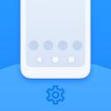 Custom Navigation Bar icon