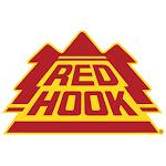 Redhook Purple Reign