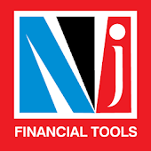 NJ Financial Tools