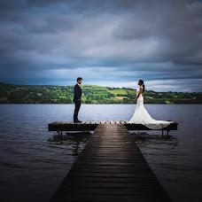 Wedding photographer Lena Culhane (LenaCulhane). Photo of 01.02.2019