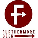 Logo of Furthermore Black Cloud