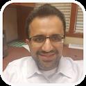 Dr. Ammar Ali icon