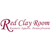 Red Clay Room