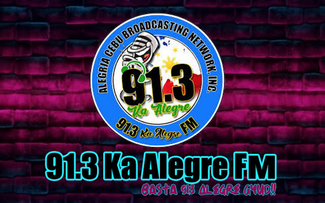 Ka Alegre FM